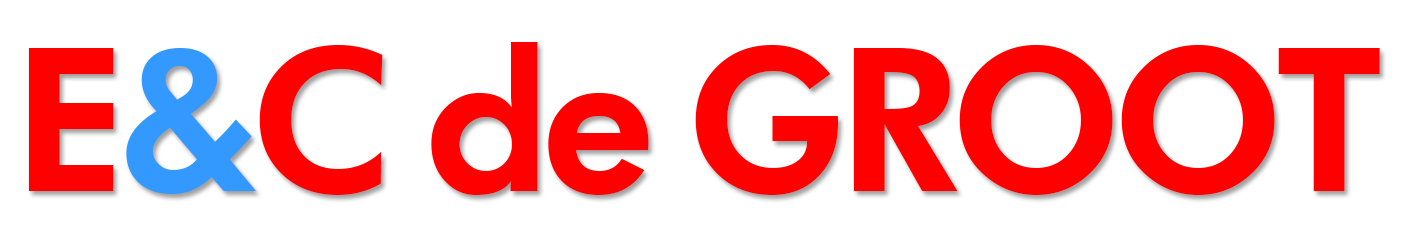 glazenwasserij-ec-de-groot.nl