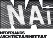NAi_logo_website_1-algemeen
