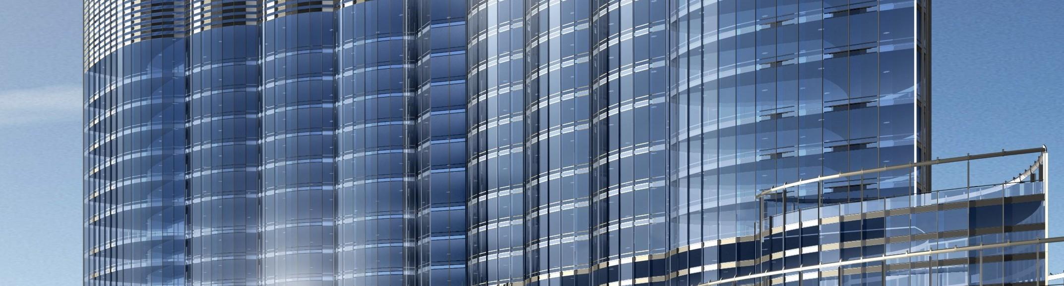 burj-dubai-facade-render
